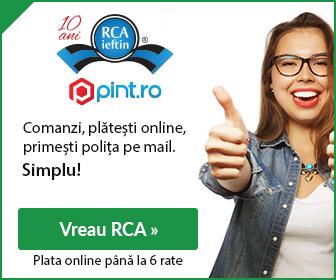 rca-ieftin.ro