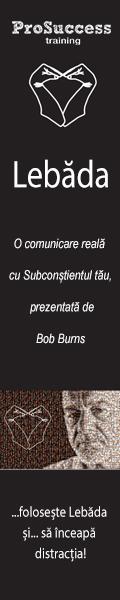 prosuccesstraining.ro