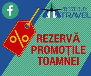 bestbuytravel.ro