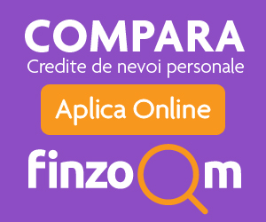 finzoom.ro