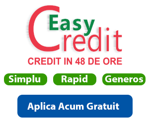 easycredit.ro