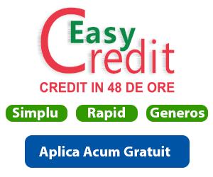 easycredit.ro
