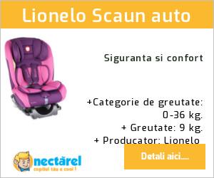 nectarel.ro