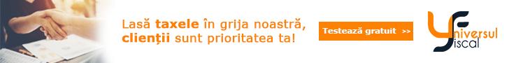 universulfiscal.ro