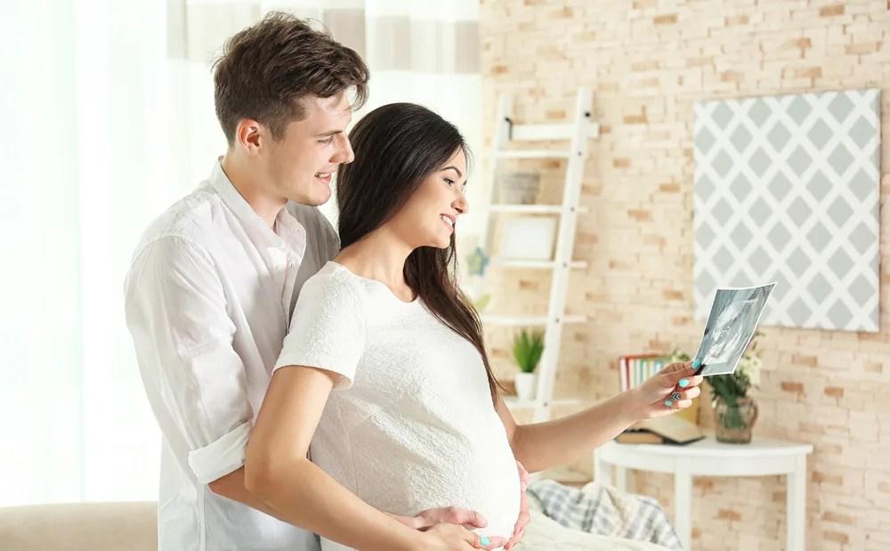 الشهر السادس من الحمل والجماع 3a2ilati