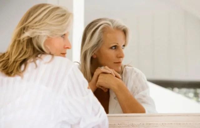 خطوات لتعزيز الخصوبة بعد الاربعين طرق زيادة فرص الحمل في