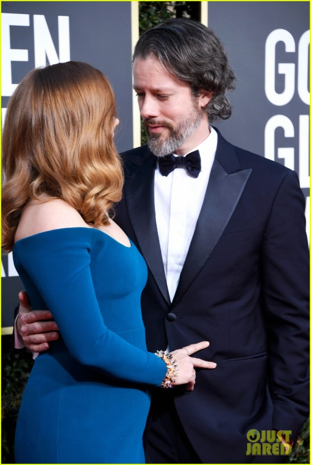amy-adams-golden-globes-2019-02