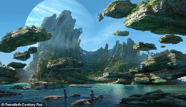 Avatar 2 (2)