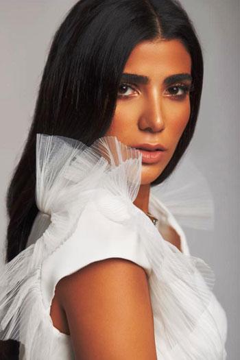 ريم سامى (4)
