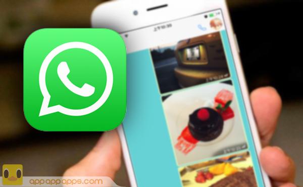 WhatsApp 大更新!傳圖傳片大解放 + 4 個必用新功能 | 3C 新報