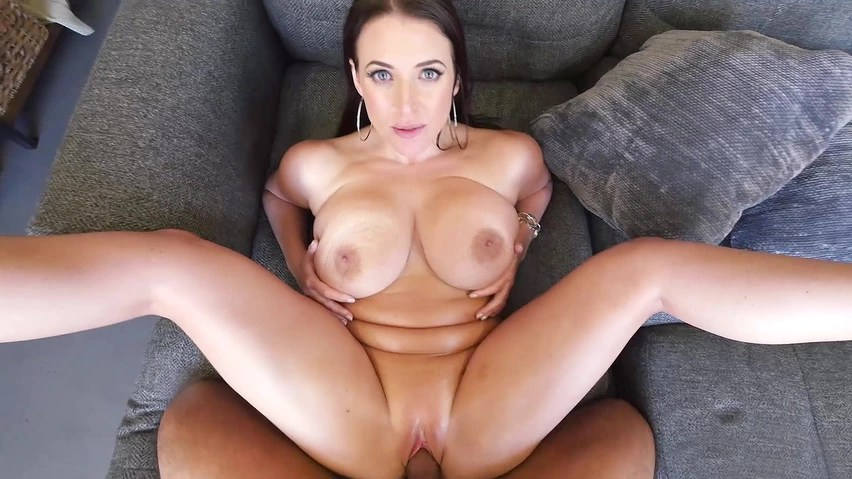Mobile Porn Movies Xxx Videos Sex Clips At 3 Movs