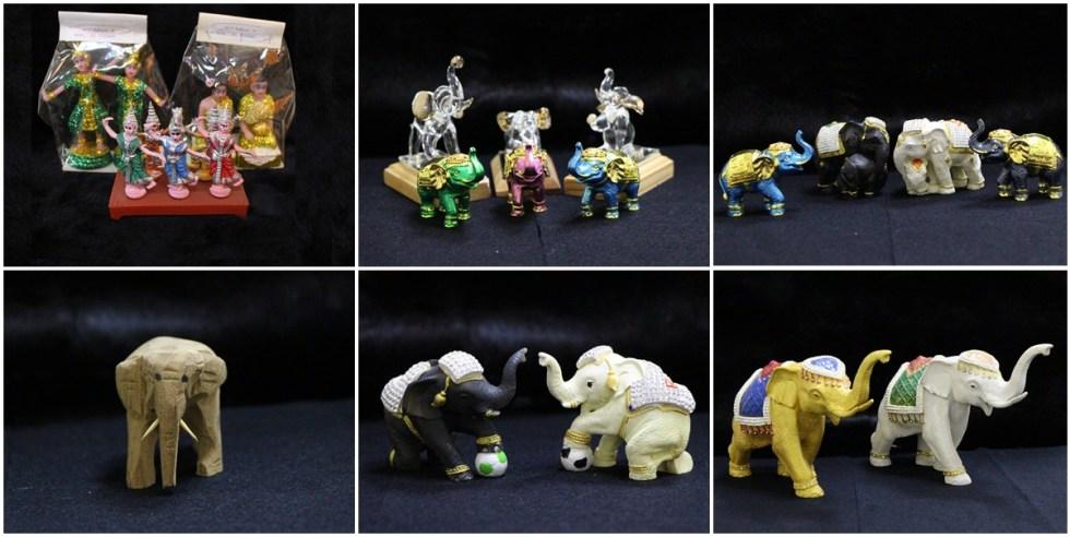 ciaotou-buddha-elephant