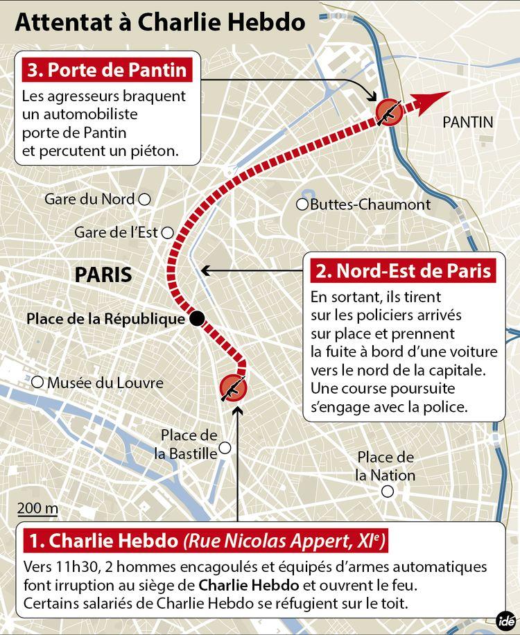 705445-ide-charliehebdo-attentat