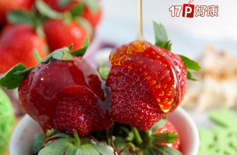 【高雄旅遊】三本鮮莓園,女孩都嚮往的~採草莓趣囉