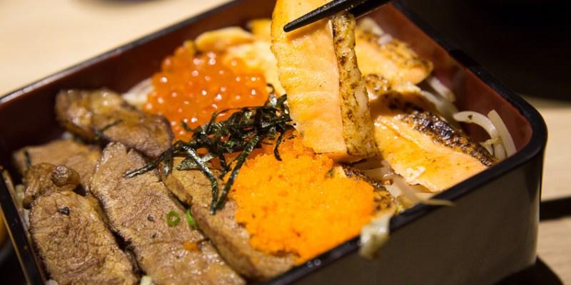 【台南】百元日式洋食,投幣式料理!天滿橋日式洋食專賣店-新市概念店