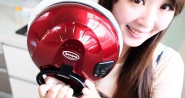 【開團】多功能清潔機,家中有落地窗必備!英國百年品牌EWBANK恰恰機~