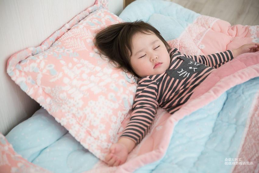 【寢具】超美質感,冬季雙人厚被!!是床包?是棉被? 最近超夯的正韓棉被組~