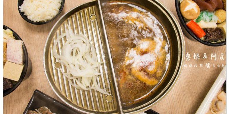 【台南美食】台南火烤兩吃推薦,台南燒肉懶人包! 就愛這種簡單美味的火烤兩吃