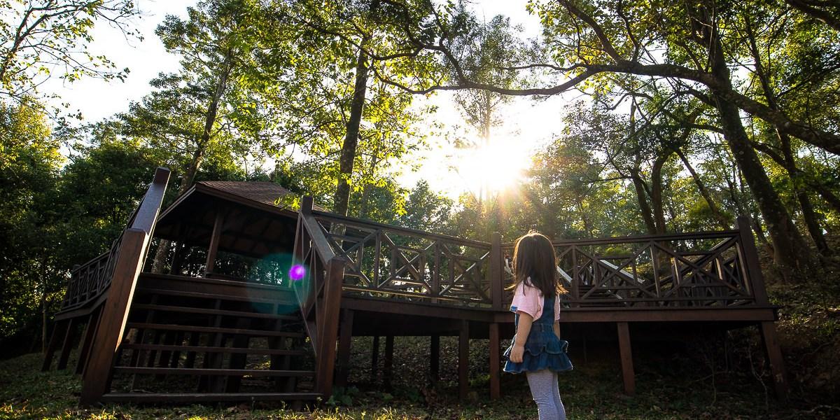 【自地自建】有趣的農地參觀經驗!自地自建蓋出自己喜歡的房子~坐擁美麗山景!