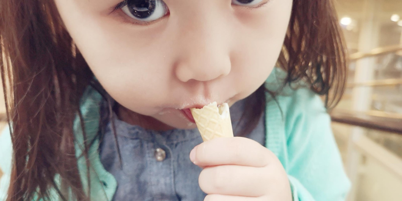 台南母親節節餐廳懶人包➤母親節餐廳推薦,適合家人的餐廳推薦,母親節快帶媽媽來吃好料吧!
