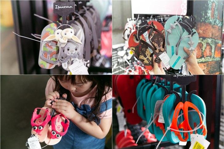 20190509164024 63 - 熱血採訪│2019大雅特賣會開始囉,只有11天,國際運動品牌,大人鞋款、童鞋、運動品牌服飾開賣
