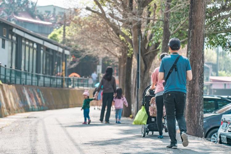 【親子旅遊懶人包】親子旅遊推薦,爸爸媽媽快看這篇!台南高雄嘉義親子旅遊景點!!連假旅遊景點!