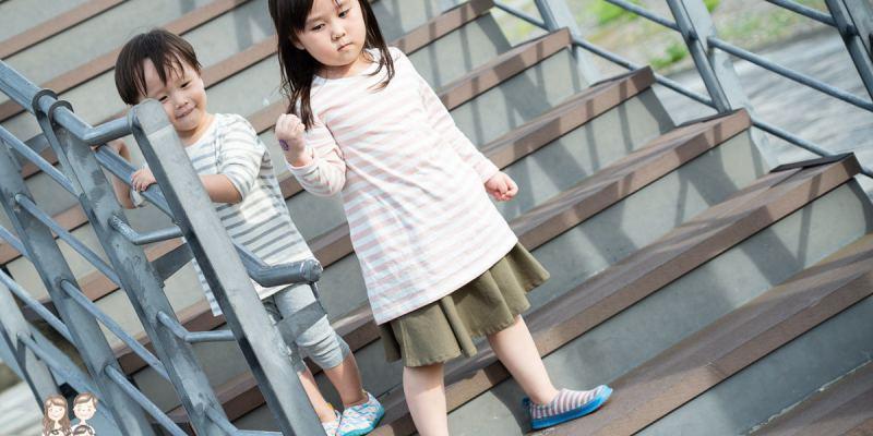 【育兒】來團購!! 平價好入手的日本樂天銷售NO.1的兒童機能鞋!!~日本 SkippOn 兒童休閒機能鞋