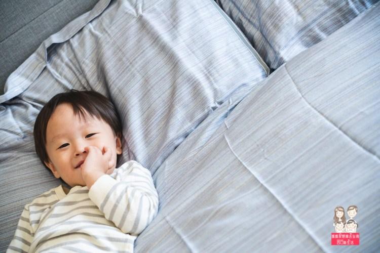 【床包開團】60支100%天絲床包來囉!!! 還有60s銀纖維天絲床包組,更適合有小朋友的家庭~