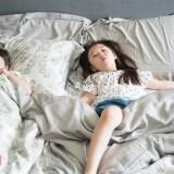 【床包開團】一年一次的高評價HOYACASA禾雅~必敗天絲寢具! 40支、80支100%天絲床包來囉!!! 趁團購買很優惠!