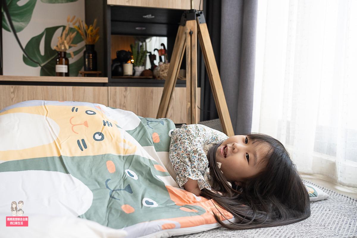 【開團】大家敲碗的天絲寢具來囉!!超過80套的花色~還有天絲兒童睡袋唷! 飛航模飾 flight mode
