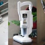 【日本iris熱銷商品團購】IRIS充電式電動擦地機 IC-M01、除蟎機(大拍)、吸塵器同步開團!
