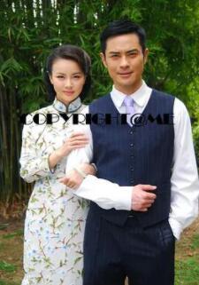 《我的婆婆怎麼那麼可愛》線上觀看 - 臺灣電視劇 - 5k電影網