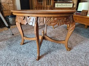 antique coffee table for sale in us us