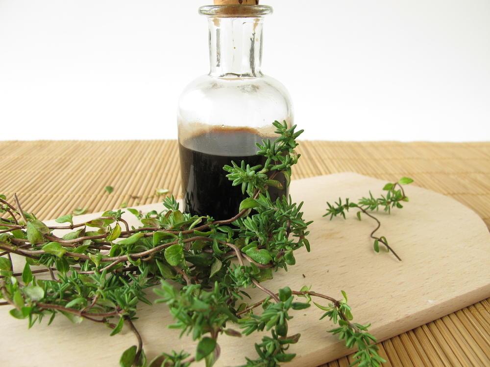 Необыкновенное варенье из мяты с лечебным эффектом. Изумрудное ароматное варенье из мяты