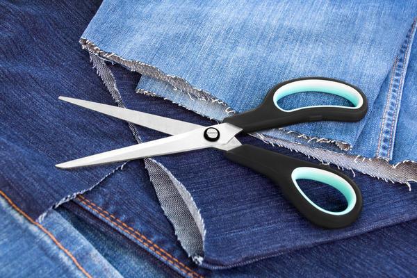 Jeans tua berbalik & amp; amp; amp; AD; Hellip; Apa?