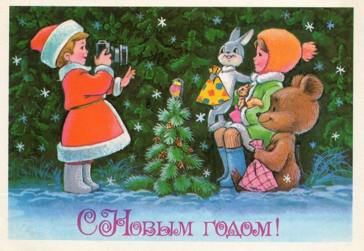 https://i1.wp.com/img.7dach.ru/uploads/images/03/64/88/2016/01/01/8fad8b.jpg