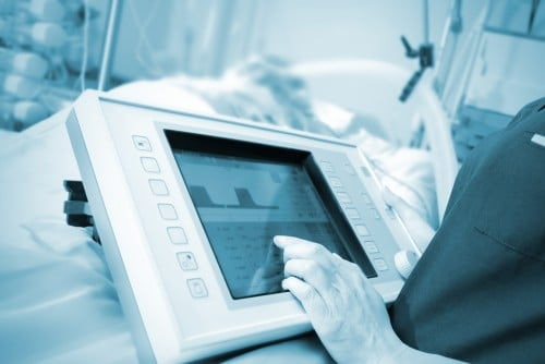 Euthanasia - technology