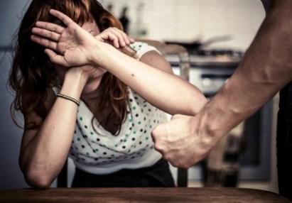 Image result for agressão contra mulher