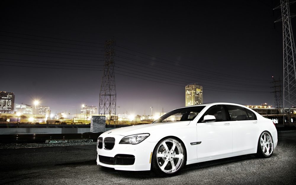 It's a similar story for the. 2014 Bmw 7 Series Wallpaper 8wallpapers