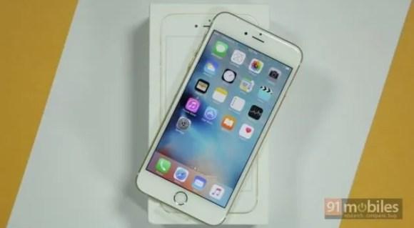 Apple-iPhone-6s-Plus-ss