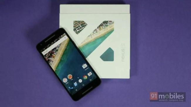 LG-Nexus-5X_thumb.jpg