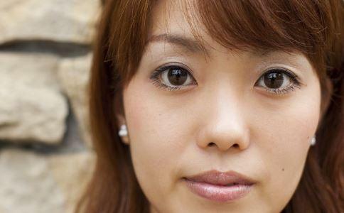 快速通鼻塞方法有哪些_鼻病治療_耳鼻喉_99健康網