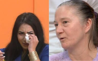 """Mireasa 2021, sezon 4. Ela a plâns după ce doamna Ioana a numit-o """"remorcă"""". Mama fetei a intervenit"""