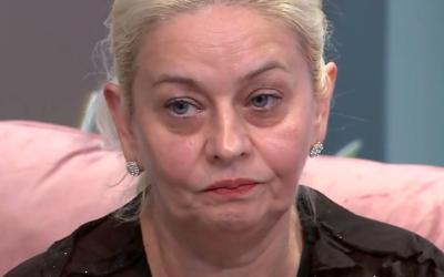 Mireasa 2021, sezon 4. Drama doamnei Gabi a emoționat-o pe Gabriela Cristea. De ce nu are copii