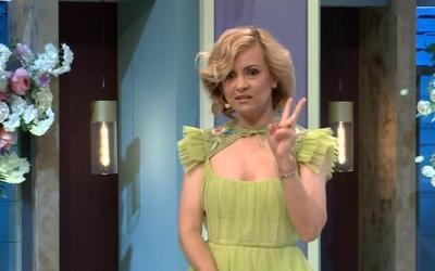 Mireasa 2021, sezon 3. Cine a fost eliminat din casa Mireasa, în Gala de sâmbătă. Publicul a fost decisiv