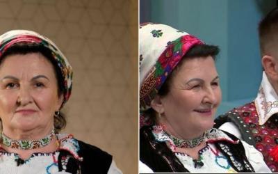 Mireasa 2021, sezon 3. Doamna Malvina a revenit în competiție. Nu va mai locui cu fetele și mamele