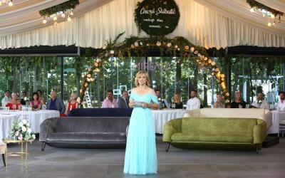 Finala sezonului 3 Mireasa. Ce cupluri s-au căsătorit pe data de 1 august