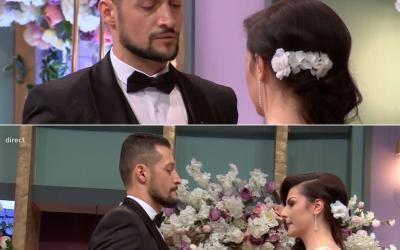 Mireasa sezon 2. Mihai și Bianca au sărbătorit împreună aniversarea zilei de naștere. Ce mesaj i-a transmis fosta concurentă