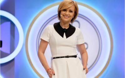 Cine sunt concurenții de la Mireasa sezonul 4 difuzat pe Antena 1. Iată poveștile băieților și mamelor