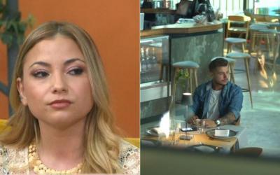Mireasa sezon 4, 30 august 2021. Ion nu are o părere bună despre Alina. Ce a spus despre ea